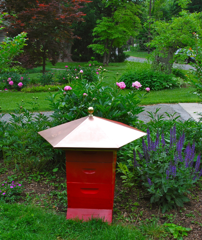 Bethesda, Maryland | Outdoor furniture sets, Outdoor decor ...