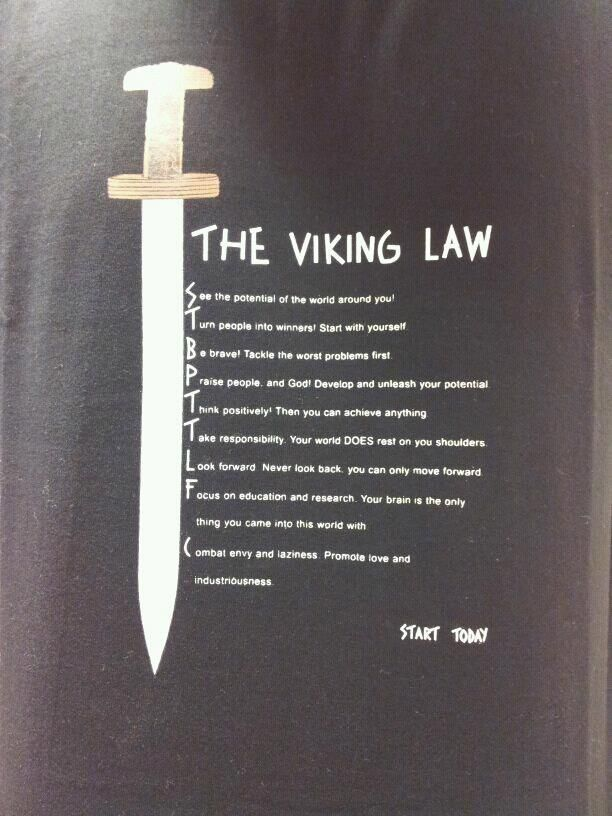 Pin By Sandy Odegard On Nordic Pinterest Vikings Norse Vikings Beauteous Viking Sayings About Love