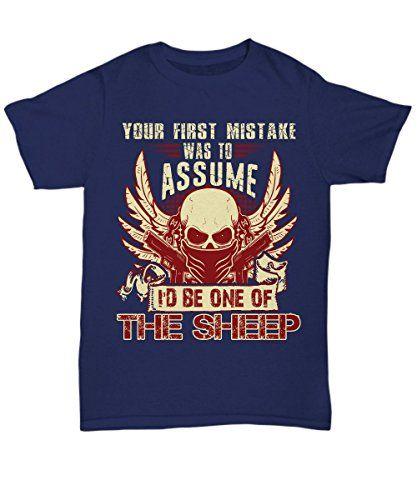 477822374 second amendment t shirts funny ,2nd amendment shirts amazon ,funny pro gun  t shirts