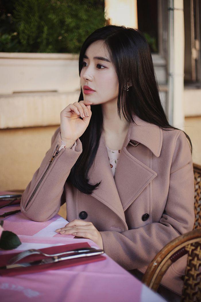 곽현화 노출화보~ : 네이버 블로그