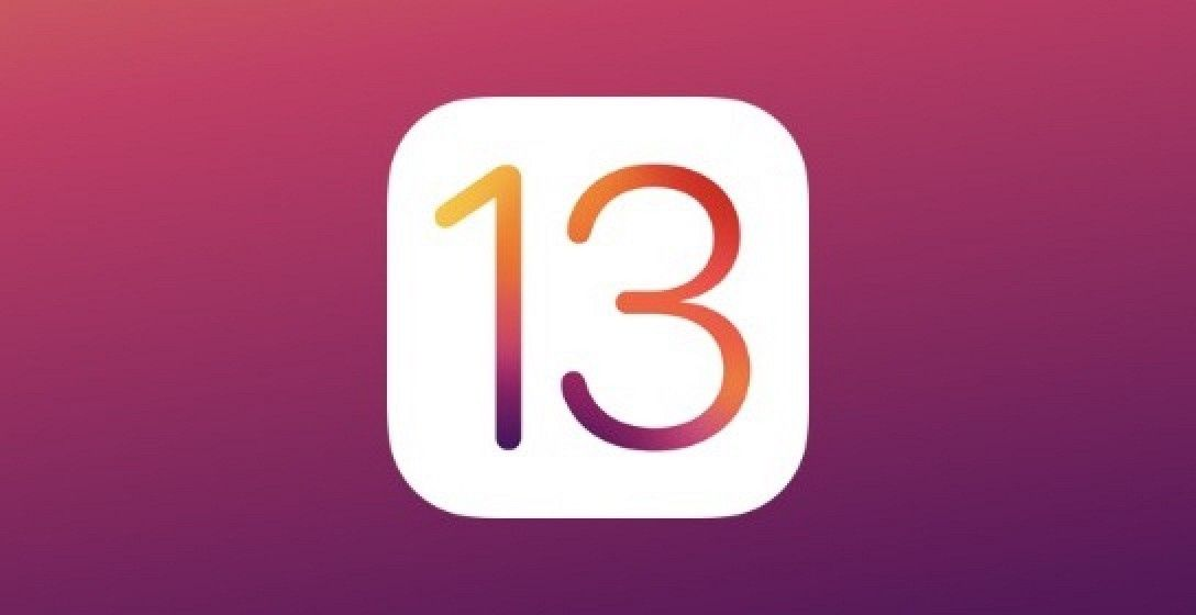 How to Install iOS 13 Public Beta on iPhone (With images