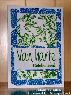 kit 142 van Stampinback.nl tekst van sheet 143