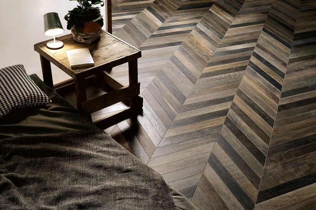 Wood mood ceramiche fioranese piastrelle in gres porcellanato