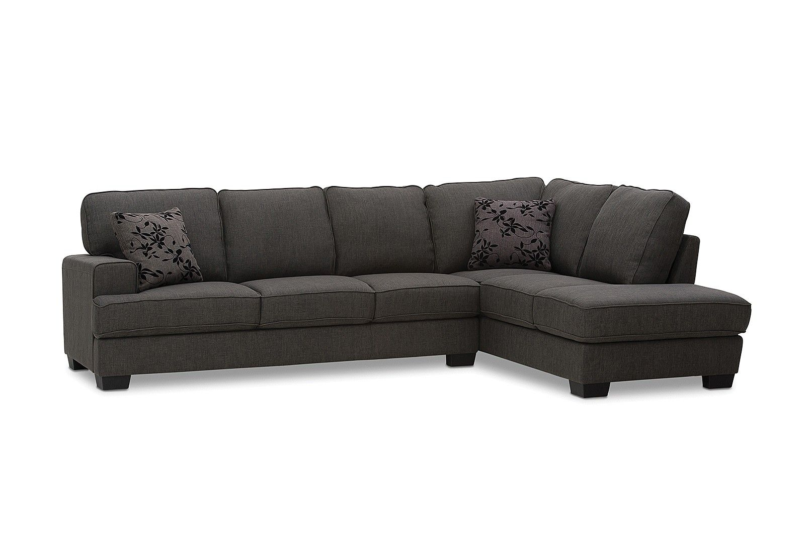 Lazytime plus sofa camerich - Camerich Lazytime Sofa Mcloughlin Pinterest Room Kitchen Sitting Rooms And House