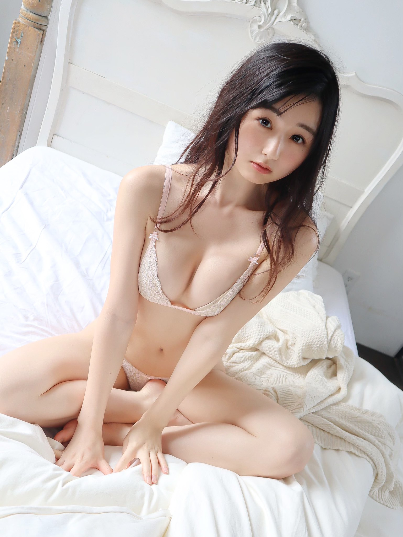 発売 週刊 日 プレイボーイ