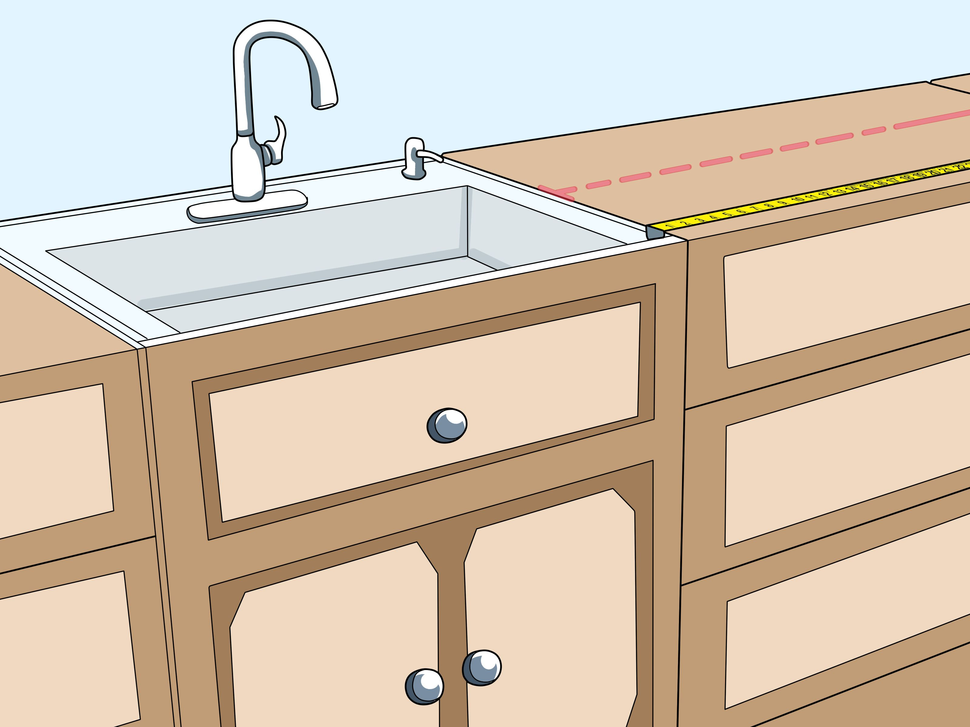 How To Measure Kitchen Kitchen Ideas in 2020