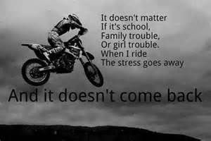 Motorcycle Dirt Bike Life Quotes Yahoo Search Results Yahoo Image Search Results Dirt Bike Quotes Bike Quotes Motorcycle Dirt Bike