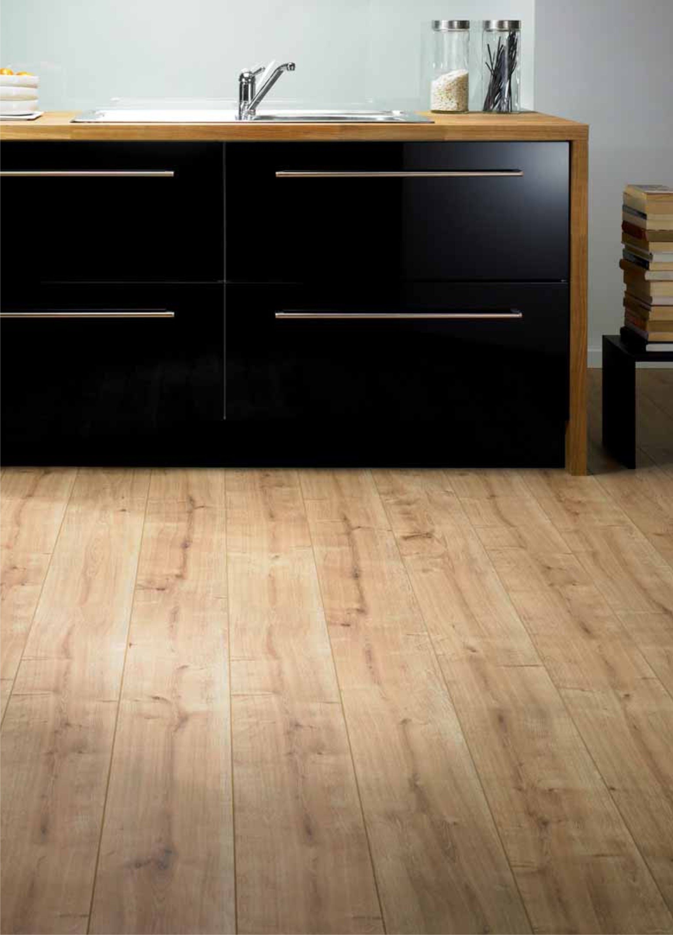 krono original va8837new england oak part of the vario range