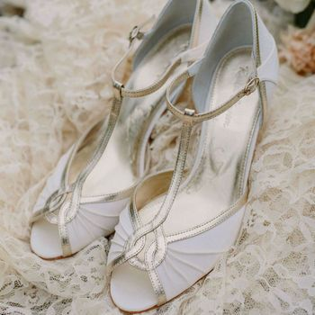 Pin By Jen On Shoes And Accessories For Jen Alternative Wedding