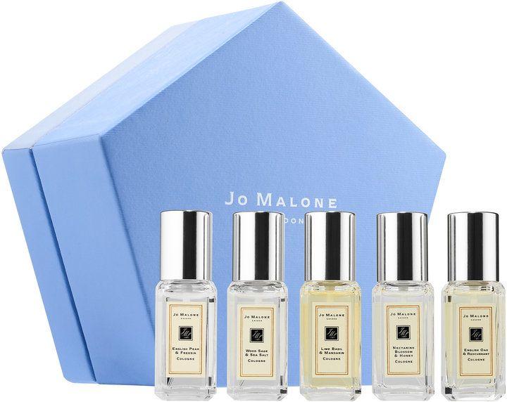 Jo malone london cologne collection fragrance jo malone