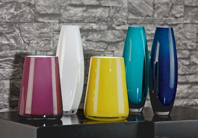 Villeroy Boch Numa Kima Vases Vb Pinterest Kitchen