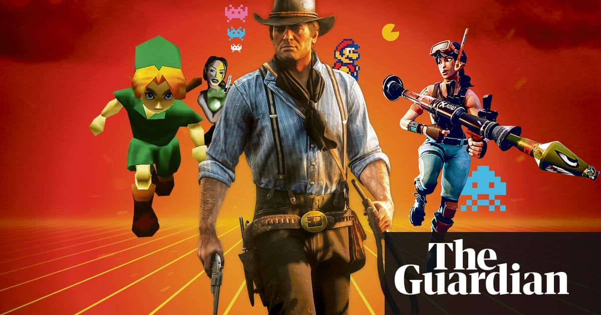 Get Real Behind The Scenes Of Red Dead Redemption 2 The Most Realistic Video Game Ever Made Red Dead Redemption Video Game Behind The Scenes