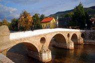 stock-photo-23897594-the-latin-bridge-sarajevo-bosnia-herzegovina.jpg (190×127)