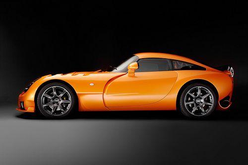 Tvr Sagaris Vrooom Pinterest Cars Top Car And Wheels