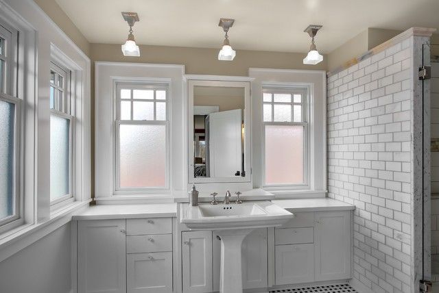 bathroom subway tile best white subway tile for bathroom benefits. beautiful ideas. Home Design Ideas