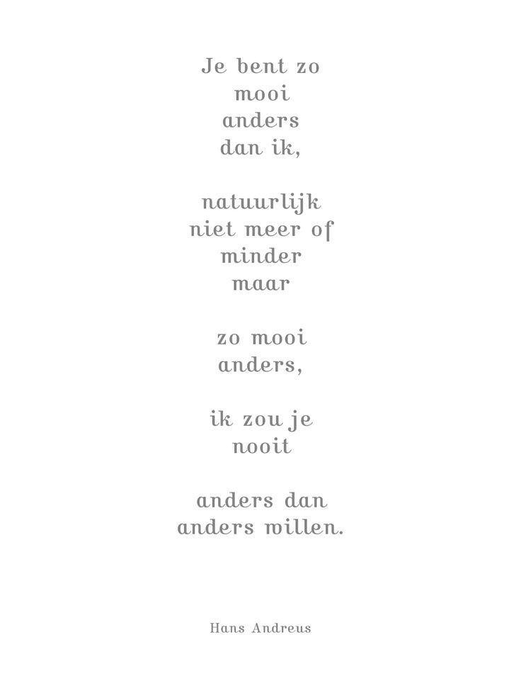 Top Geheime Liefde Gedichten #ITH45 - AgnesWaMu &DB48