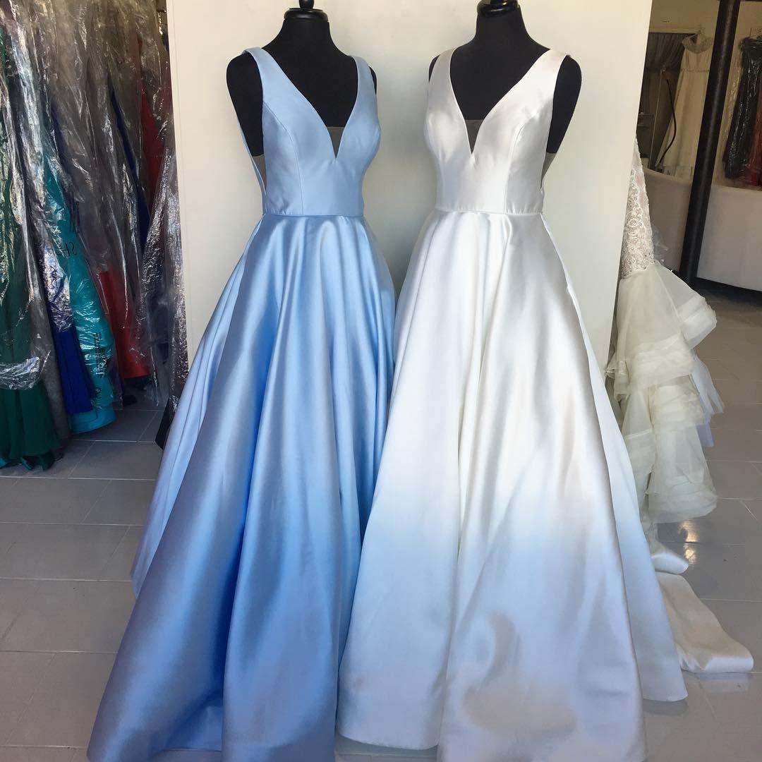 Long prom dresses elegant prom dresses prom dresses blue
