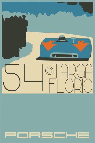 Targa-florio 1970