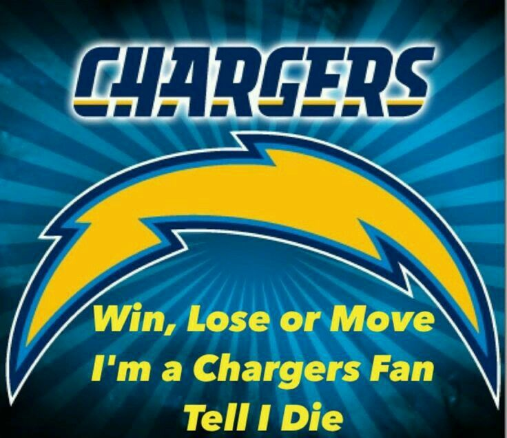 Pin By Mz T Martinez On Sports 3 Los Angeles Chargers San Diego Chargers Chargers