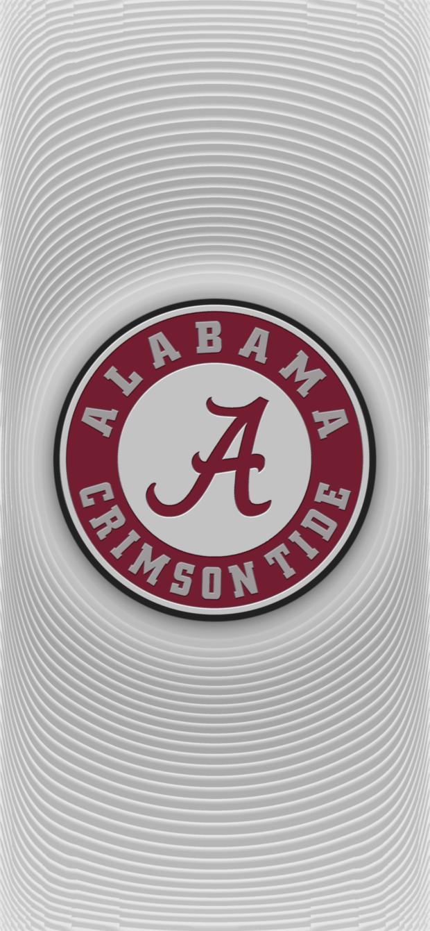 Pin By Elaine Cochran Jarrell On Alabama Football In 2020