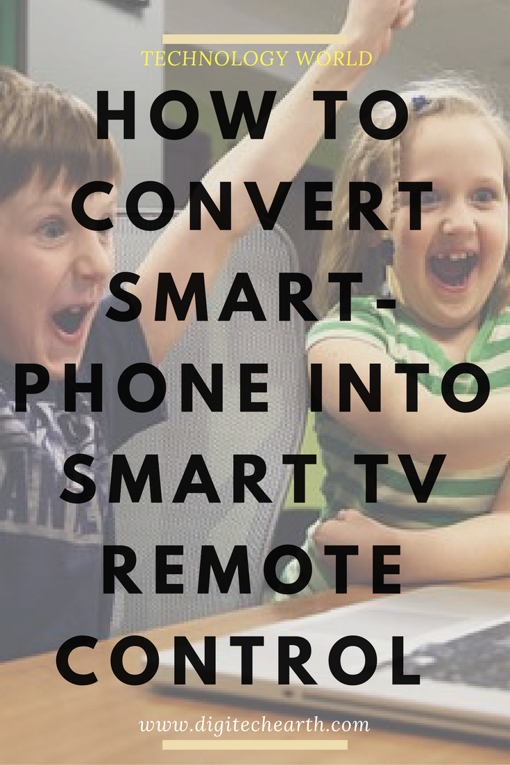 Nowadays, most of the smart TVs can connect directly to Wi
