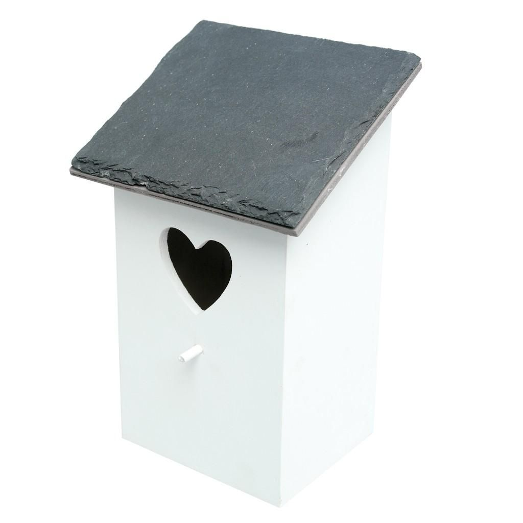 die besten 25 schiefer schindeln ideen auf pinterest schiefer kunst schiefer und dach ideen. Black Bedroom Furniture Sets. Home Design Ideas