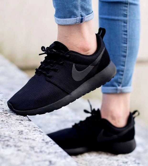 Fashionable Running Shoes Trying To Find More Information On Sneakers Then Simply Click Right Here For More Casual Sport Shoes Nike Free Shoes Trending Shoes
