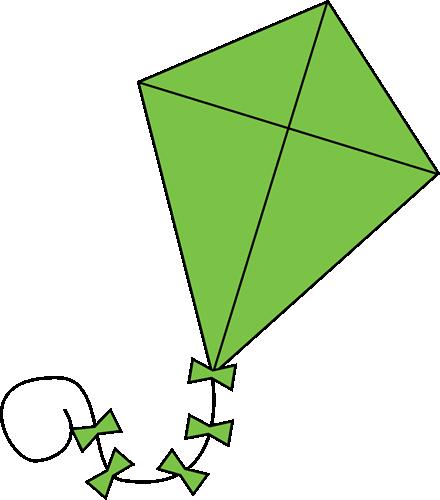 green kite baby girl nursery pinterest kites rh pinterest ca kite clip art black and white kites clip art st patricks day