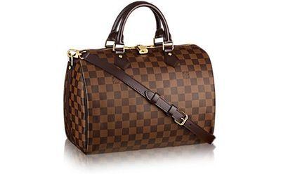15 Top Designer Handbags