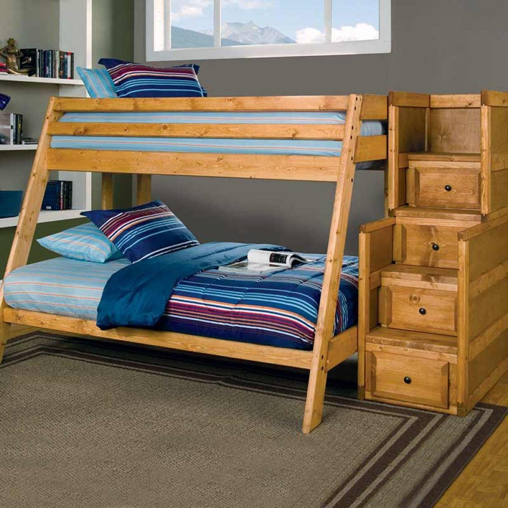 Lovely Bunk Beds Portland Or Check More At Http Dust War Com Bunk