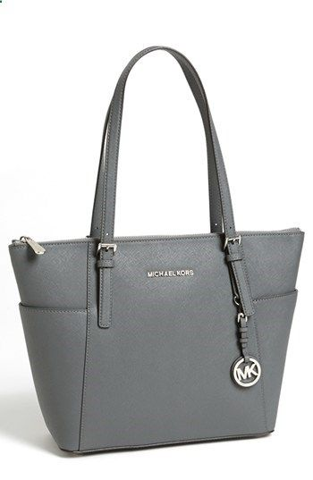 9902887c0 MKBAGS$39 on in 2019 | street styles | Michael kors, Handbags ...