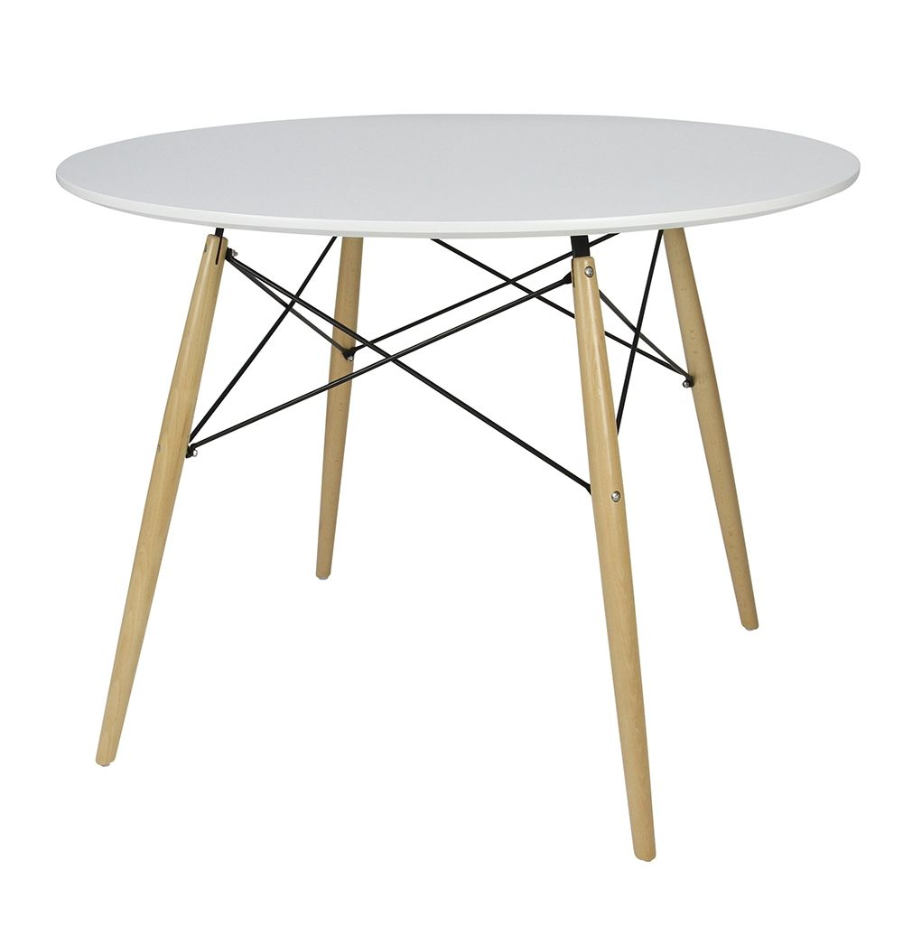 Replica Eames Dsw Medium Dining Table Dining Table Dining Table