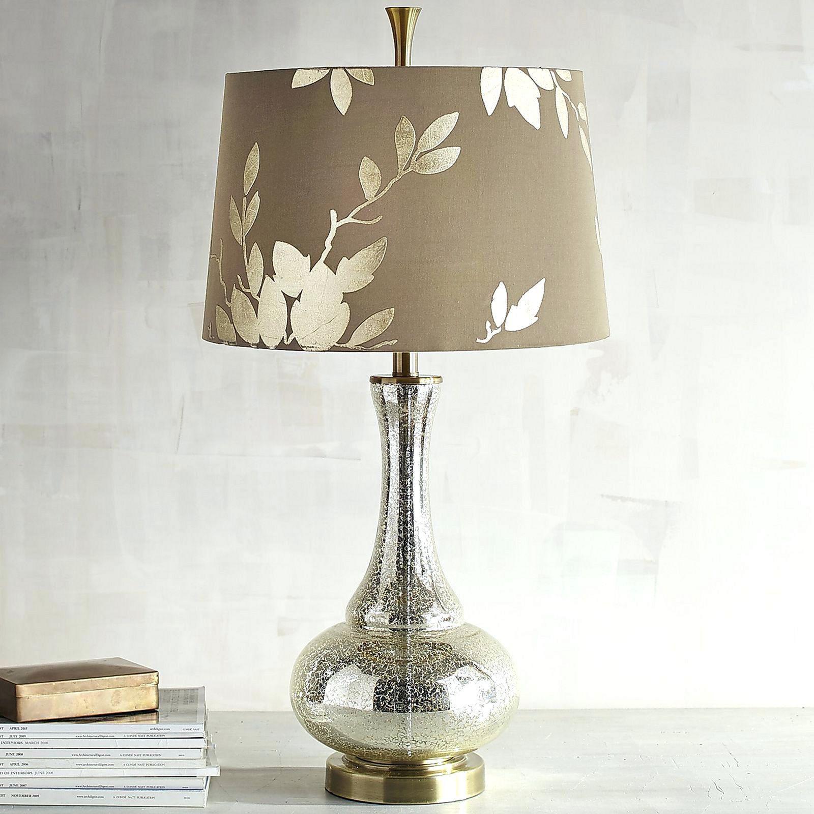 Tree Lamp Beautiful Creative Lamps Lamp Inspiration Driftwood Lamp