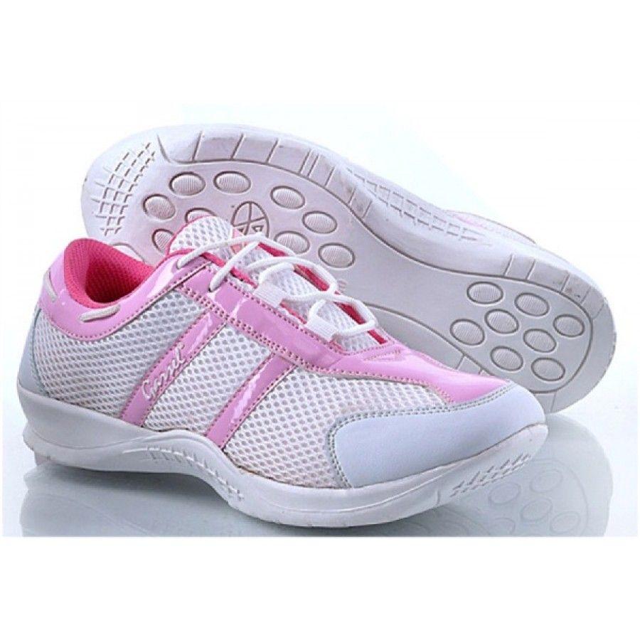 Sepatu Olahraga Wanita Garsel Shoes R 488 Sepatu Olahraga Wanita