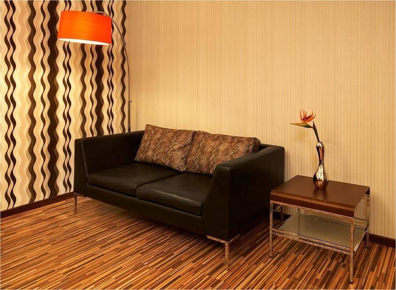 office interior concepts. M \u0026 Connect Office Interiors, Bangalore -SAVIO And RUPA Interior Concepts | Professional Design Company Modern O
