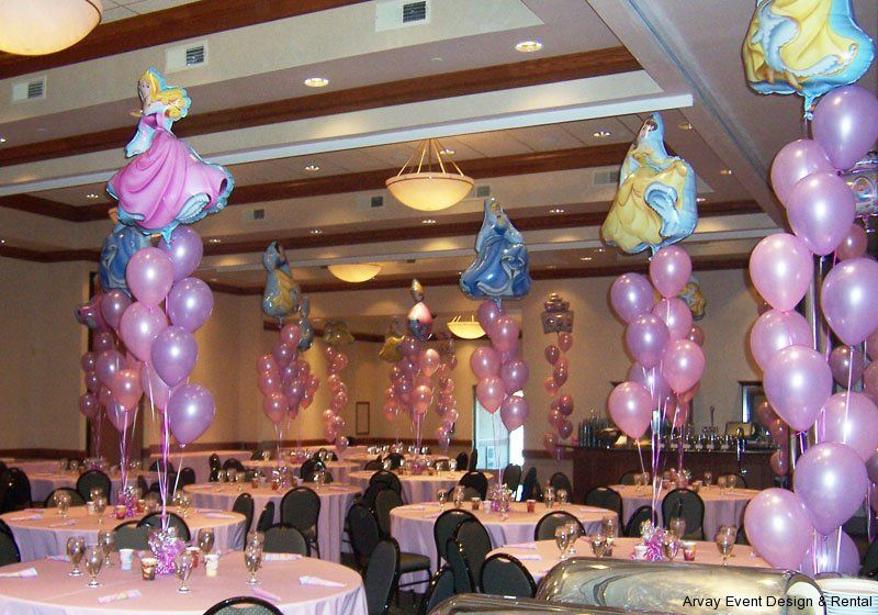 100th birthday party ideas birthday parties spring party