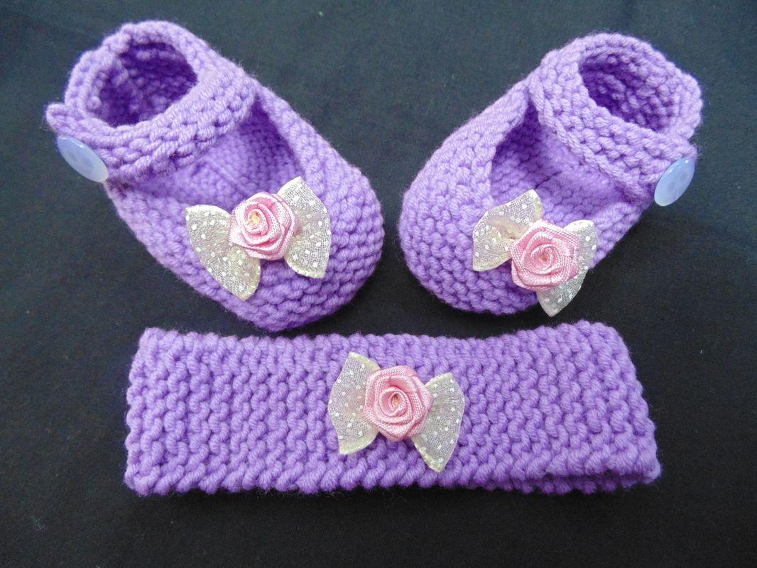 Picture | Knit headband pattern, Knitting blogs, Scarf ...
