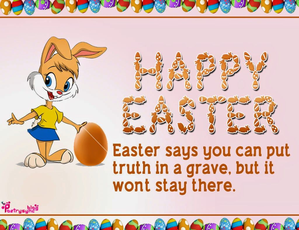 Happy easter sunday wishes sms message easter pinterest happy easter greeting happy easter sunday wishes sms message kristyandbryce Choice Image