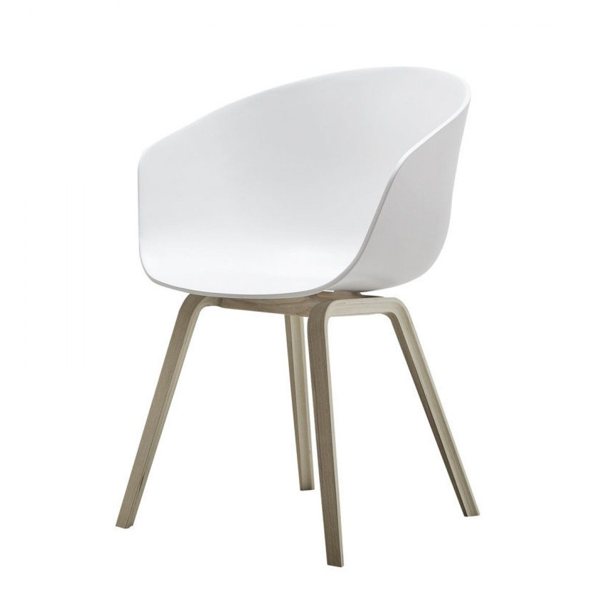 About A Chair Aac22 Aac 22 Stuhl Hay Hay Chair Hay Design White Chair