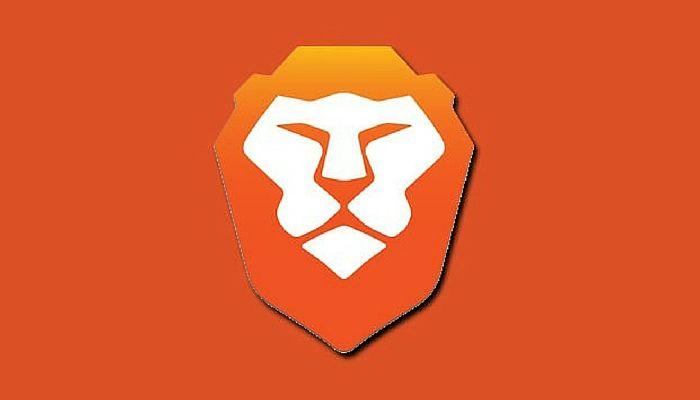 Il browser Android Brave pagherà gli utenti per visualizzare pubblicità  #follower #daynews - http://www.keyforweb.it/browser-android-brave-paghera-gli-utenti-visualizzare-pubblicita/