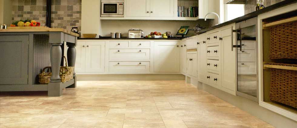 Nice Kitchens With Limestone Floors   Google Search