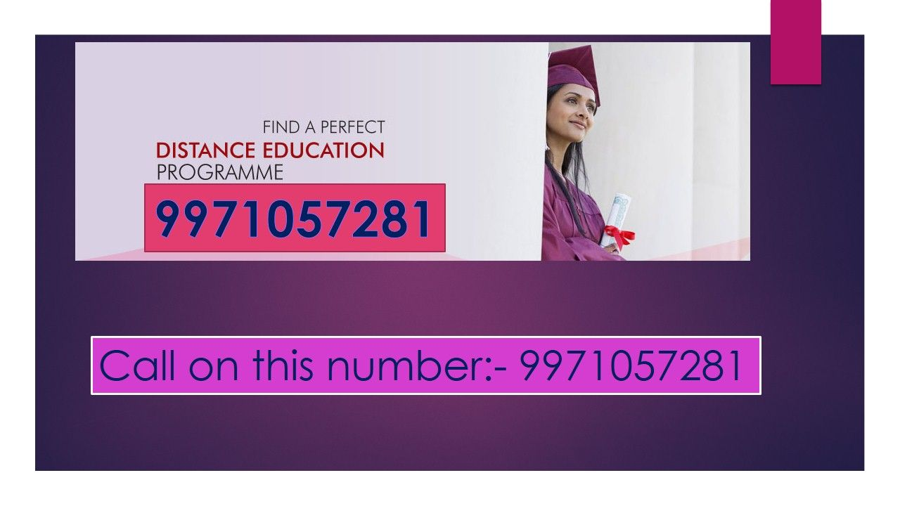 best ideas about distance education courses 17 best ideas about distance education courses distance education university animation colleges and universities in usa