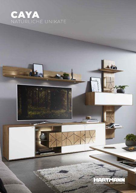 Pin Von Pit Weis Auf Wohnzimmer Wohnzimmerwand Wohnzimmerschranke Wohnen
