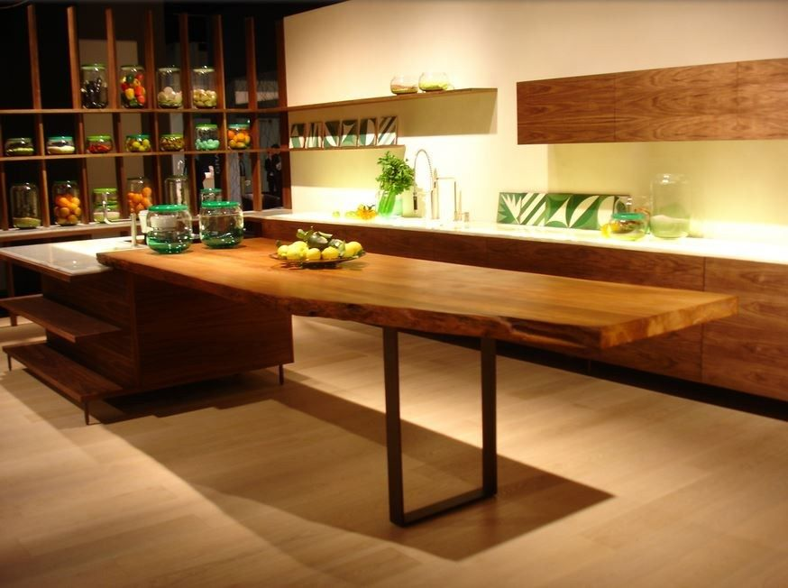 Asombroso Planificador Descarga Cocina 3d Molde - Ideas para ...