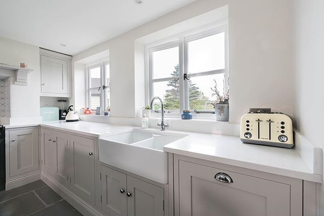 Handmade kitchen design gallery blackstone kitchens suffolk essex also rh pinterest