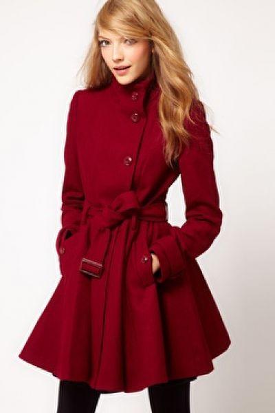 Claire Tendencias Femenina España Marie En Moda De Mujer pY15dnqw