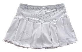 faldas plisadas porrista - Buscar con Google