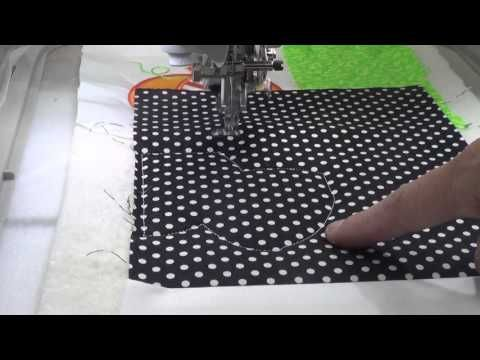 Easy To Make Mug Rugs From Charm Squares National
