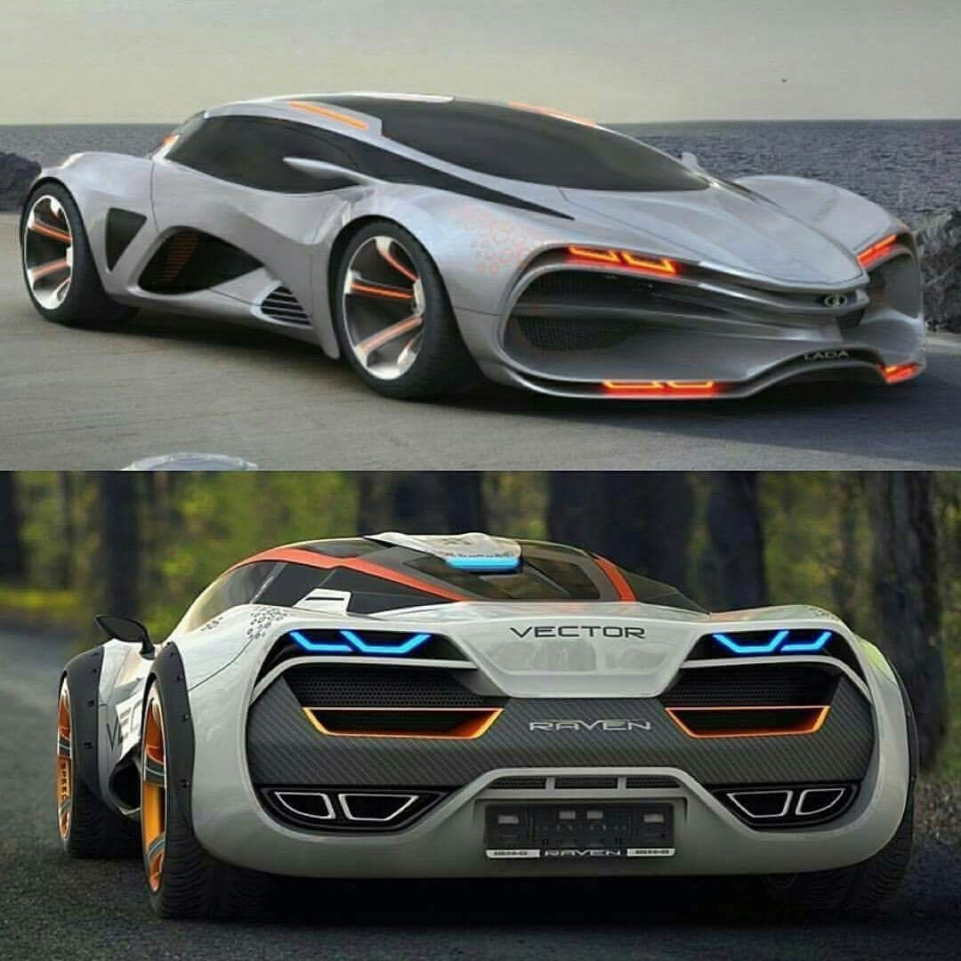 pin by brent preece on cars i would love to have pinterest cars super cars and concept cars. Black Bedroom Furniture Sets. Home Design Ideas