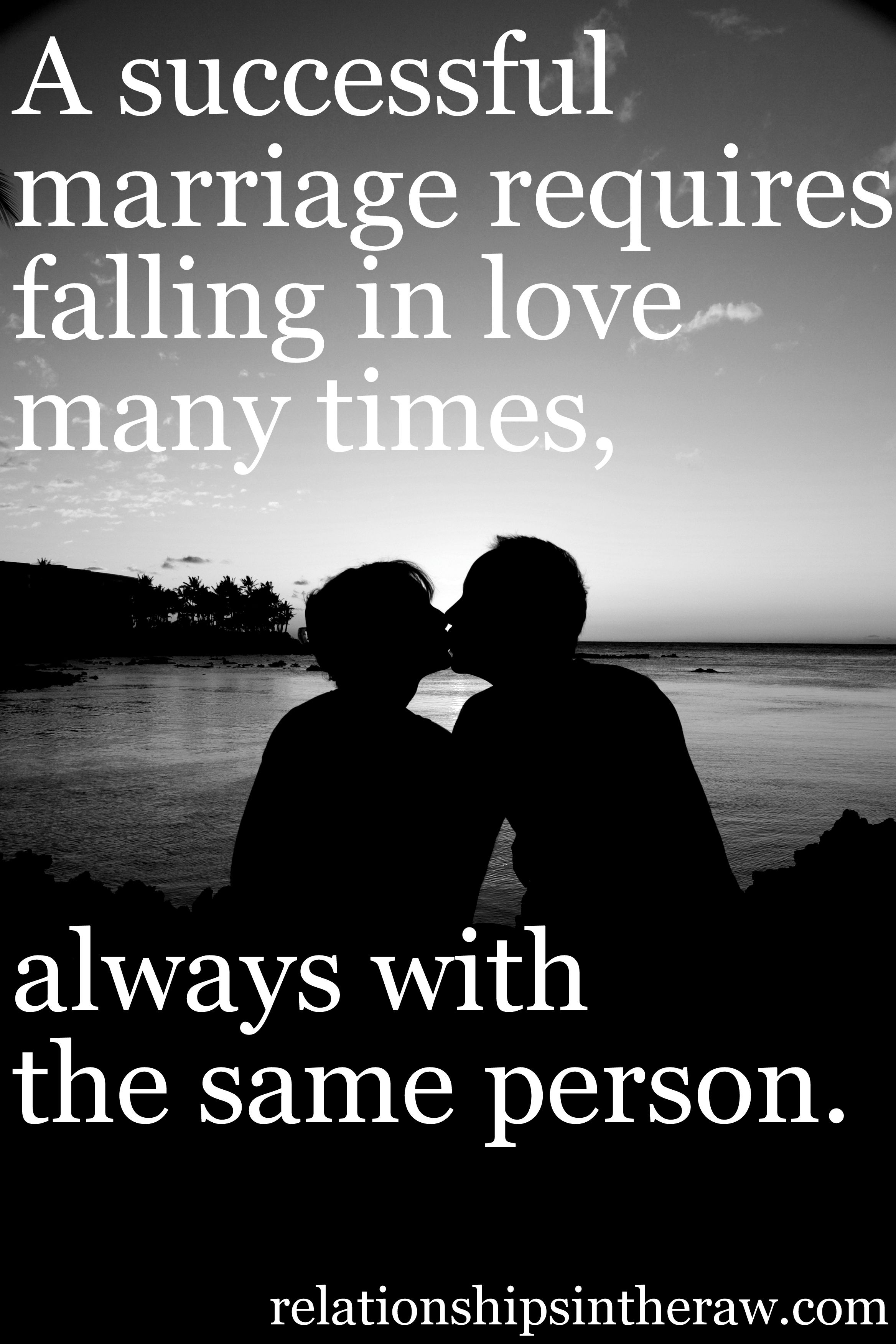 Quotes About Successful Marriage. QuotesGram